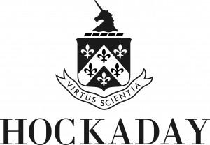 Hockaday-logo1-300x208.jpg